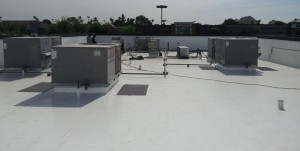 pvc-single-ply-roofing-2