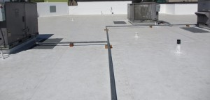 pvc-single-ply-roofing-20