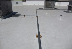 pvc-single-ply-roofing-21