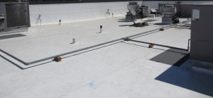 pvc-single-ply-roofing-22