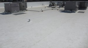 pvc-single-ply-roofing-23