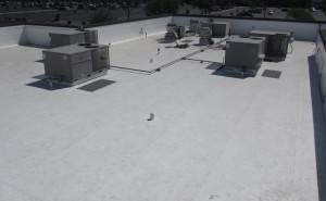 pvc-single-ply-roofing-25