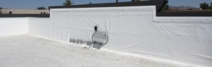 pvc-single-ply-roofing-26