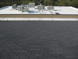 pvc-single-ply-roofing-32