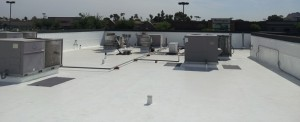pvc-single-ply-roofing-4