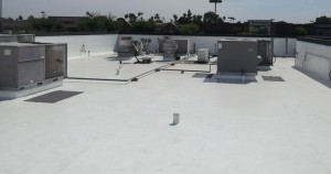 pvc-single-ply-roofing-5