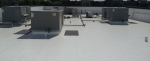 pvc-single-ply-roofing-6