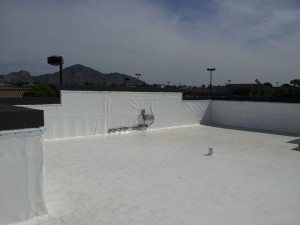 pvc-single-ply-roofing-7