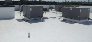 pvc-single-ply-roofing-8