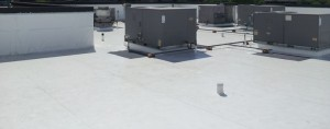 pvc-single-ply-roofing-9