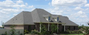 residential-roofing-composition-roof-systems-21