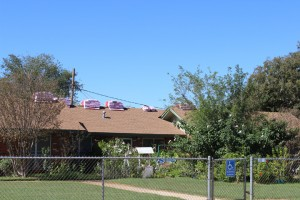 residential-roofing-composition-roof-systems-47