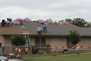 residential-roofing-composition-roof-systems-50