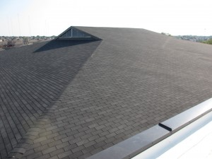 residential-roofing-composition-roof-systems-53