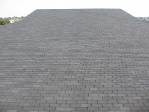 residential-roofing-composition-roof-systems-54