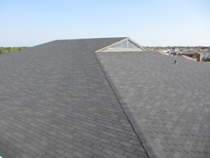 residential-roofing-composition-roof-systems-55