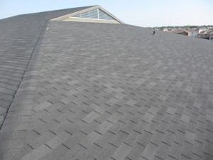 residential-roofing-composition-roof-systems-57