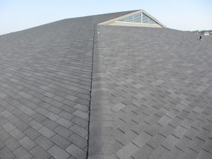 residential-roofing-composition-roof-systems-58