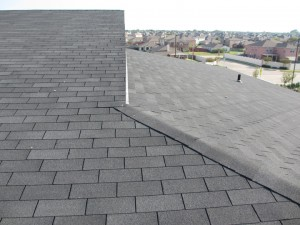 residential-roofing-composition-roof-systems-59