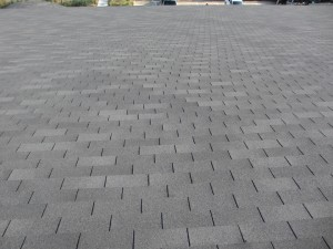 residential-roofing-composition-roof-systems-60