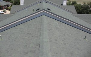 residential-roofing-composition-roof-systems-61