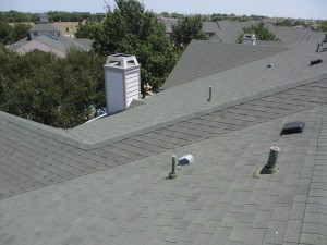 residential-roofing-composition-roof-systems-63