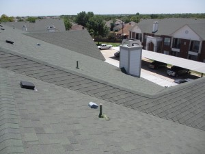 residential-roofing-composition-roof-systems-64