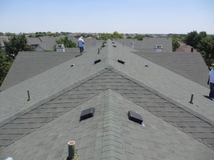 residential-roofing-composition-roof-systems-65