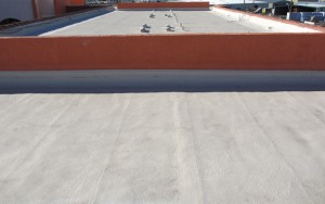 spray-foam-roofing-and-coatings-10