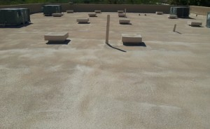spray-foam-roofing-and-coatings-12