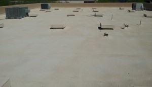 spray-foam-roofing-and-coatings-13