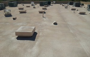 spray-foam-roofing-and-coatings-14