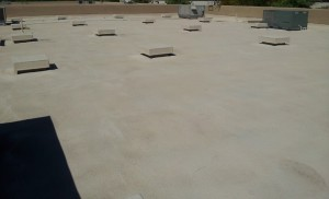 spray-foam-roofing-and-coatings-15