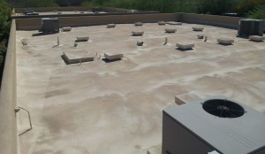 spray-foam-roofing-and-coatings-16