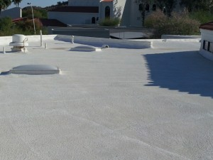 spray-foam-roofing-and-coatings-17