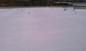 spray-foam-roofing-and-coatings-18