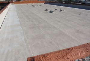 spray-foam-roofing-and-coatings-2
