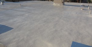 spray-foam-roofing-and-coatings-21