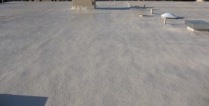 spray-foam-roofing-and-coatings-22