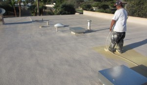 spray-foam-roofing-and-coatings-23