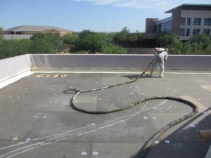 spray-foam-roofing-and-coatings-27