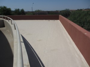 spray-foam-roofing-and-coatings-28