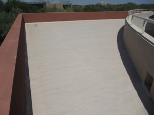 spray-foam-roofing-and-coatings-29