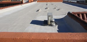 spray-foam-roofing-and-coatings-3