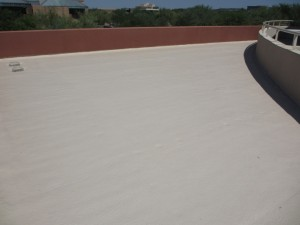 spray-foam-roofing-and-coatings-30