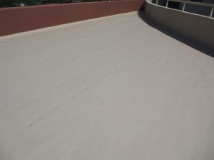 spray-foam-roofing-and-coatings-31