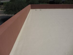 spray-foam-roofing-and-coatings-32