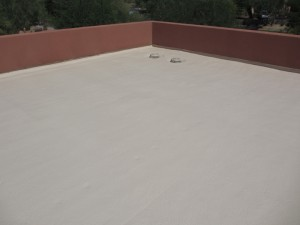 spray-foam-roofing-and-coatings-33