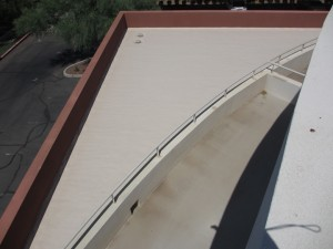 spray-foam-roofing-and-coatings-35