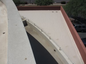 spray-foam-roofing-and-coatings-36
